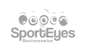 SportEyes-businesswise